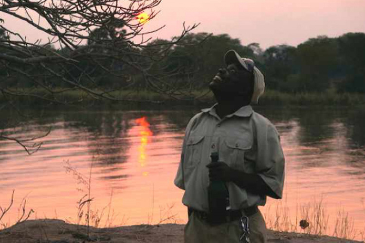 malawian style travel diary liwonde-malawi-adventures-experiences-malawian-style-holidays-specialist-tour-operator-zambia-africa