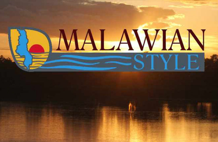 hiring-sunset-malawi-adventures-experiences-malawian-style-holidays-specialist-tour-operator-zambia-mozambique-africa
