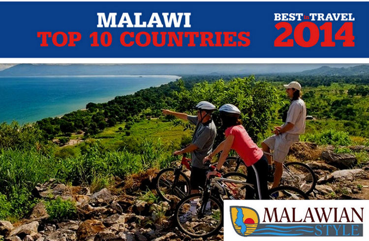 join-our-facebook-page-malawian-style-holidays-specialist-tour-operator-africa