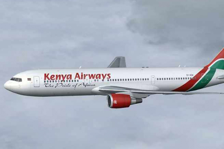 getting to malawi just got easier kenya-airways-malawi-adventures-experiences-malawian-style-holidays-specialist-tour-operator-zambia-mozambique-africa
