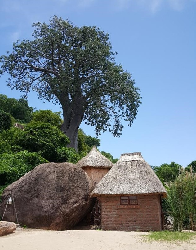 kumbali-retreat-lodge-adventures-malawian-style-holidays-specialist-tour-operator-malawi-the-secret-of-24-hours-relaxation