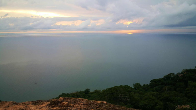 kumbali-retreat-sunrise-adventures-malawian-style-holidays-specialist-tour-operator-malawi-the-secret-of-24-hours-relaxation