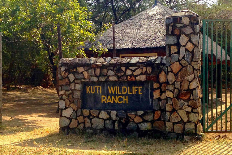 kuti wildlife ranch experiences-adventures-malawian-style-holidays-specialist-tour-operator-malawi
