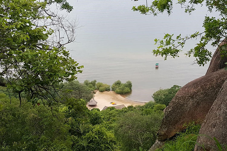 the-secret-of-24-hours-relaxation-malawian-style-holiday-travel-specialist-tour-operator-malawi-kumbali-retreat-lodge