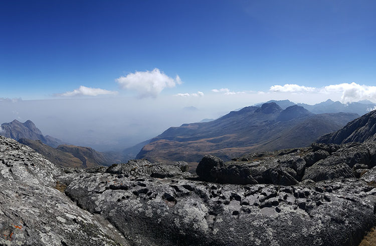 mount-mulanje-infographic-views-travel-malawi-blog-malawian-style