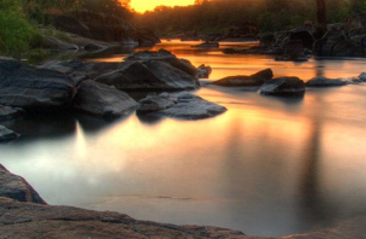 wildlife-reserves-malawi-Nkhotakota-Wildlife-Reserve-Boa-River-malawi-malawian-style-holidays-specialist-tour-operator