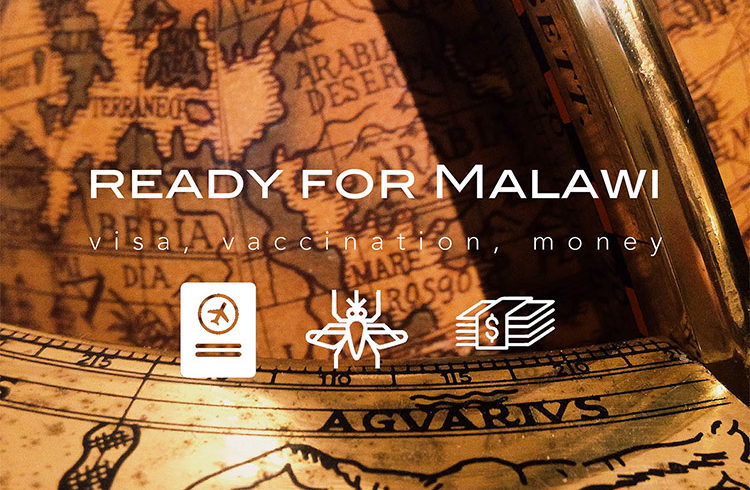 malawi-travel-advice-visa-vaccination-money-blog-malawian-style