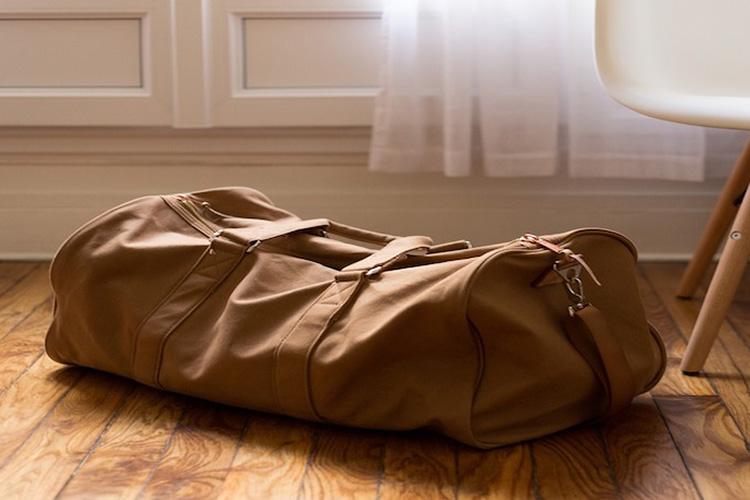 getting-ready-safari-malawi-blog-malawian-style-luggage-travel