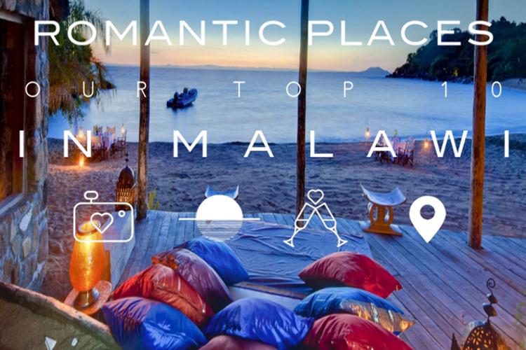 10-romantic-places-malawi-blog-malawian-style