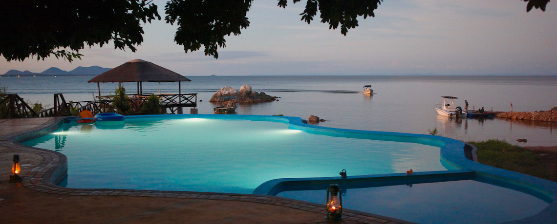 Honeymoon Malawi Top 10 Romantic Places In Malawi Malawian Style