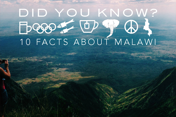 did-you-know-10-facts-about-malawi-blog-malawian-style
