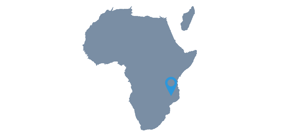 Malawi On Africa Map.Why Is Malawi The Warm Heart Of Africa Malawian Style