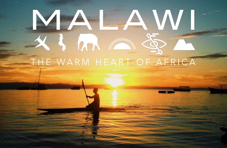 malawi-warm-heart-africa-malawian-style-blog