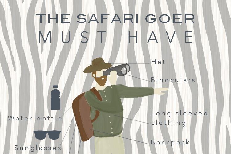 safari-goer-must-gear-malawi-blog-malawian-style-hat-binoculars