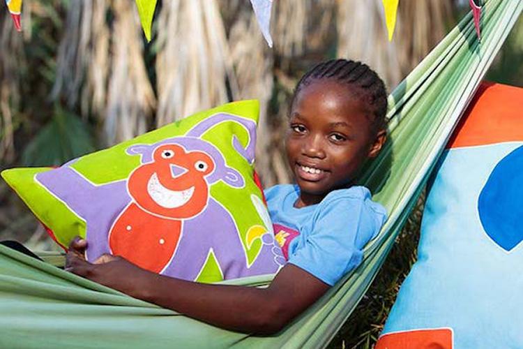 discover-tribal-textiles-zambia-malawi-blog-malawian-style-kid-tribal-textiles