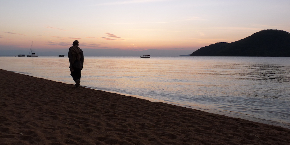 liwonde-lake-malawi-blog-malawian-style-lake-views