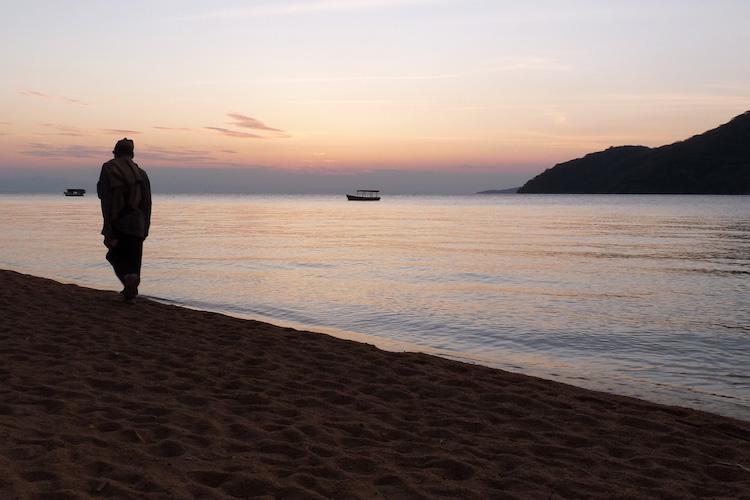 liwonde-lake-malawi-blog-malawian-style