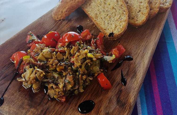 kaya-mawa-africas-best-cuisine-malawi-blog-malawian-style-starter