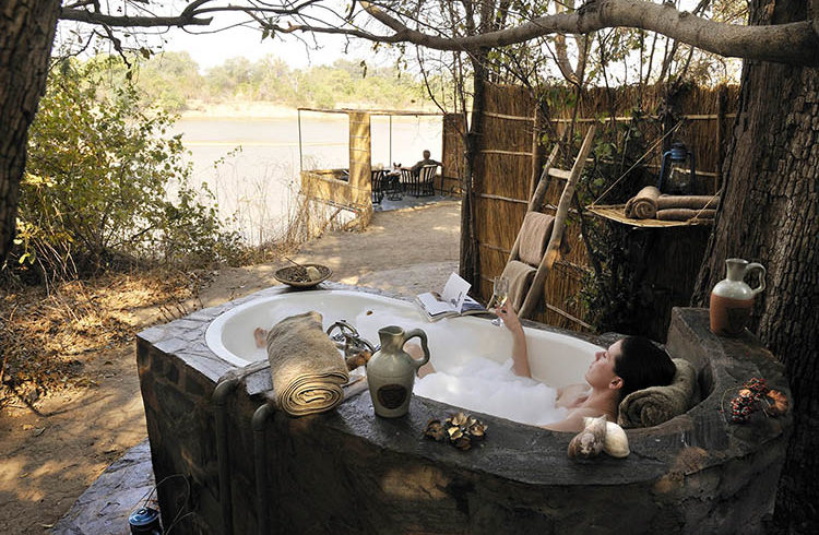 royally-good-honeymoon-malawi-zambia-blog-malawian-style
