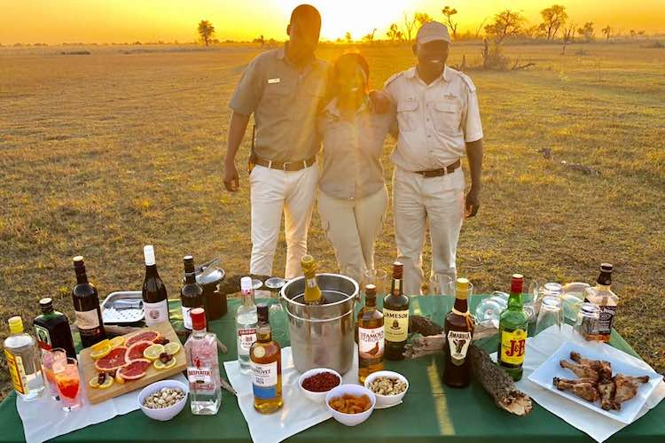 travel-report-botswana-blog-malawian-style-guides-tours