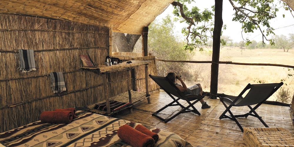 travel-report-south-luangwa-august-blog-malawian-style-Chikoko-Camp-Chalet-views