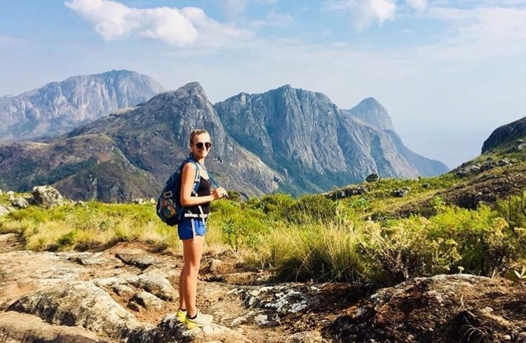 is malawi safe -travel-malawi-blog-malawian-style-mulanje-solo