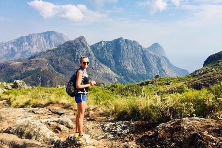 is malawi safe -travel-malawi-blog-malawian-style-mulanje-solo