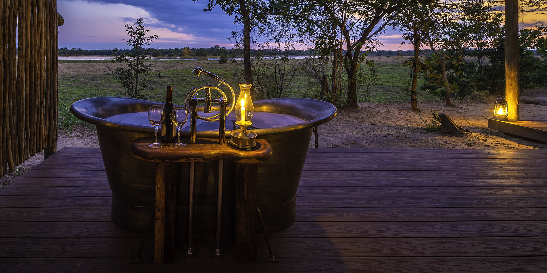 honeymoon-malawian-style-malawi-adventures-experiences-holidays-specialist-tour-operator-zambia-mozambique-africa