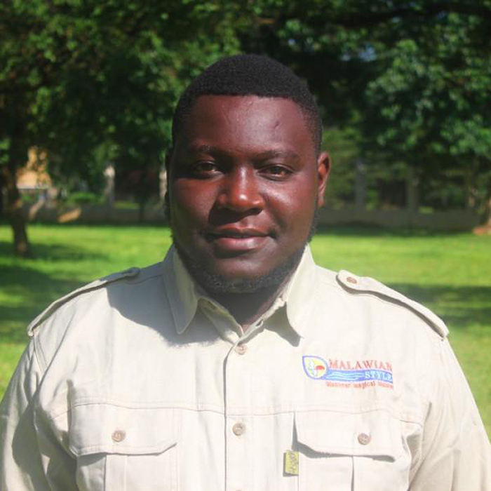 ronald kampani head-of-finance-team-malawian-style-malawi-adventures-experiences-holidays-specialist-tour-operator-safaris-tours-malawi-zambia-south-africa