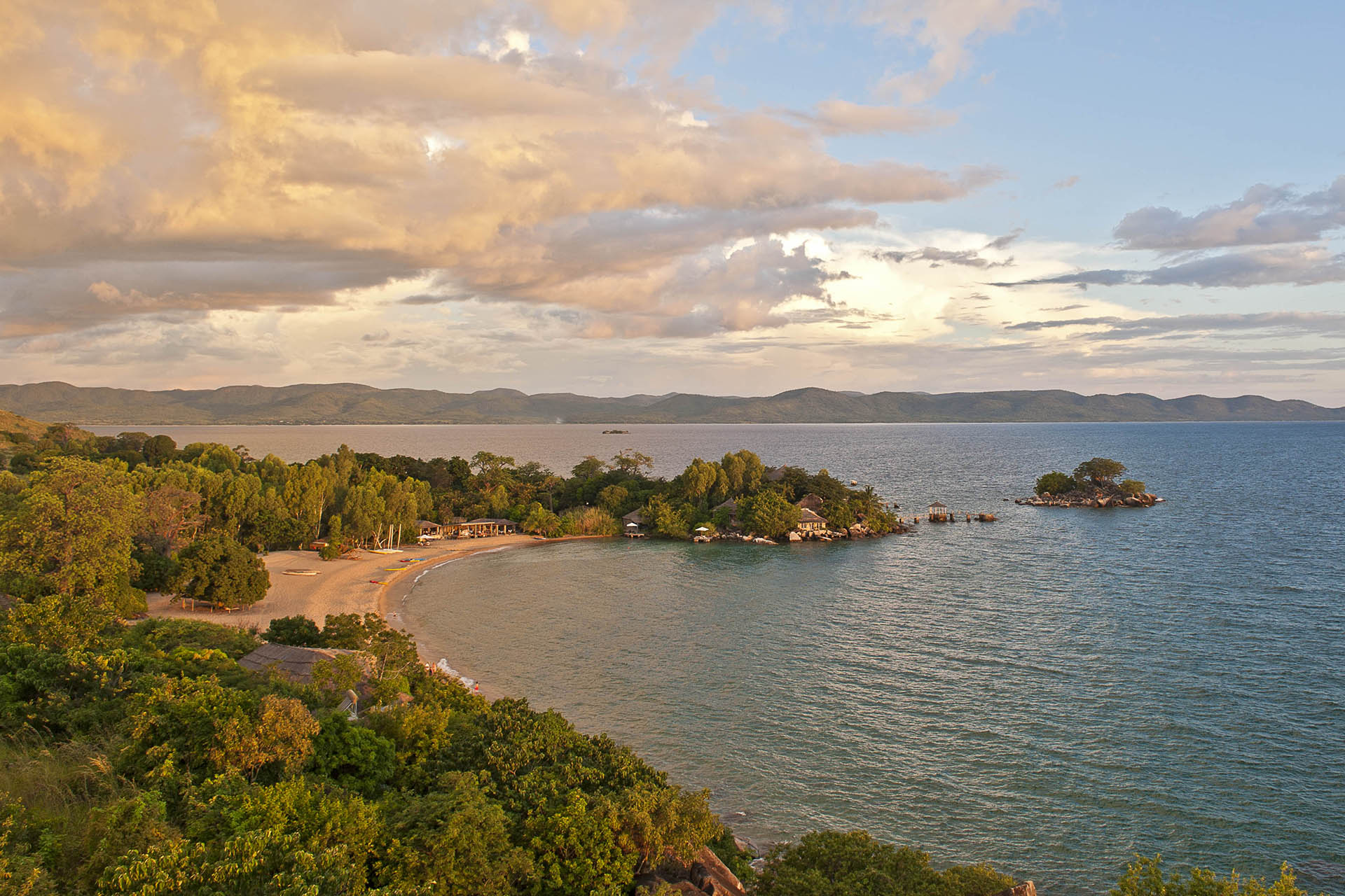 about malawi in-the-press-malawian-style-malawi-adventures-experiences-holidays-specialist-tour-operator-kaya-maya