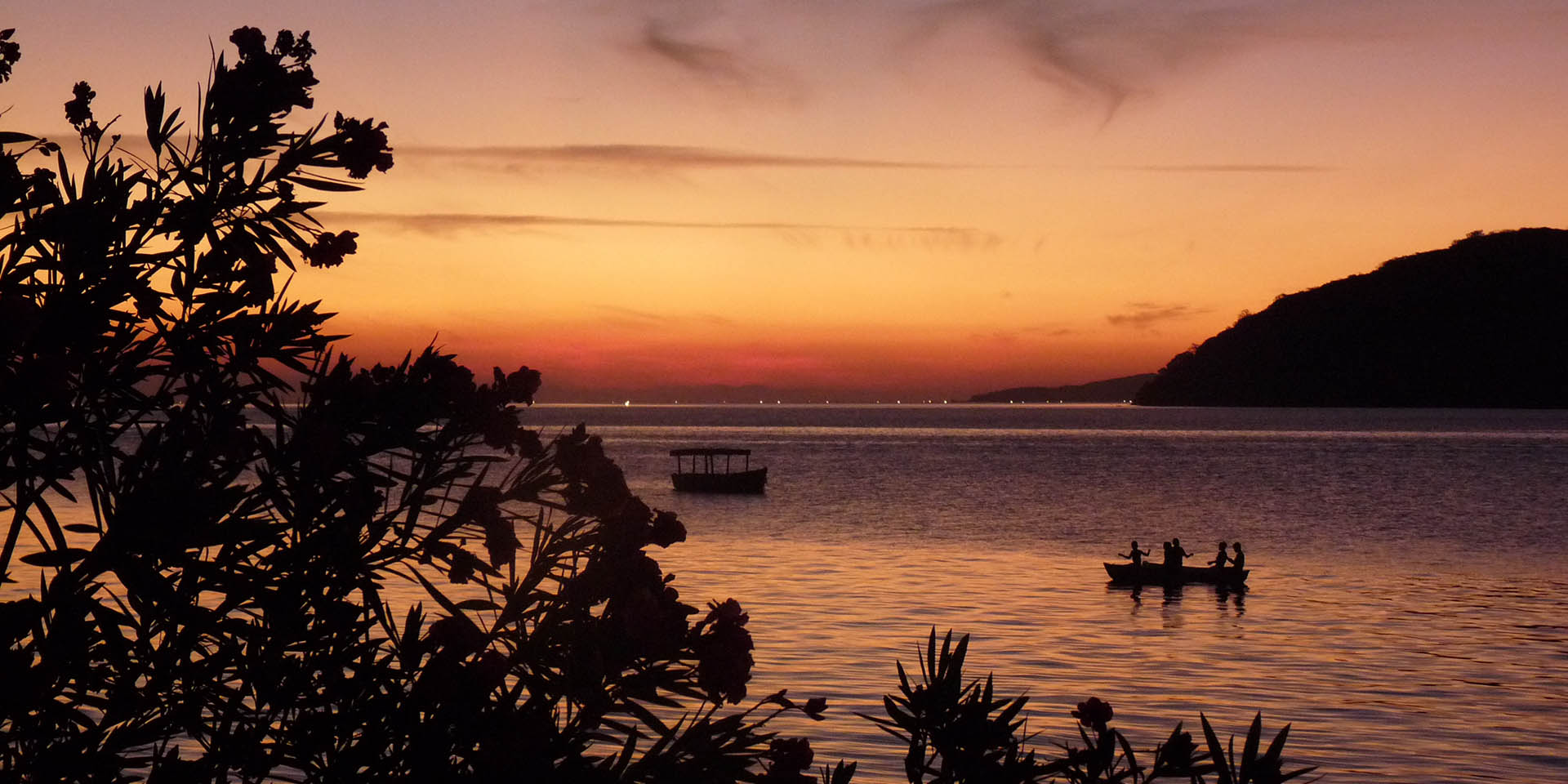 before you go malawian-style-malawi-adventures-experiences-holidays-specialist-tour-operator-cape-maclear-sunset-boat-trips