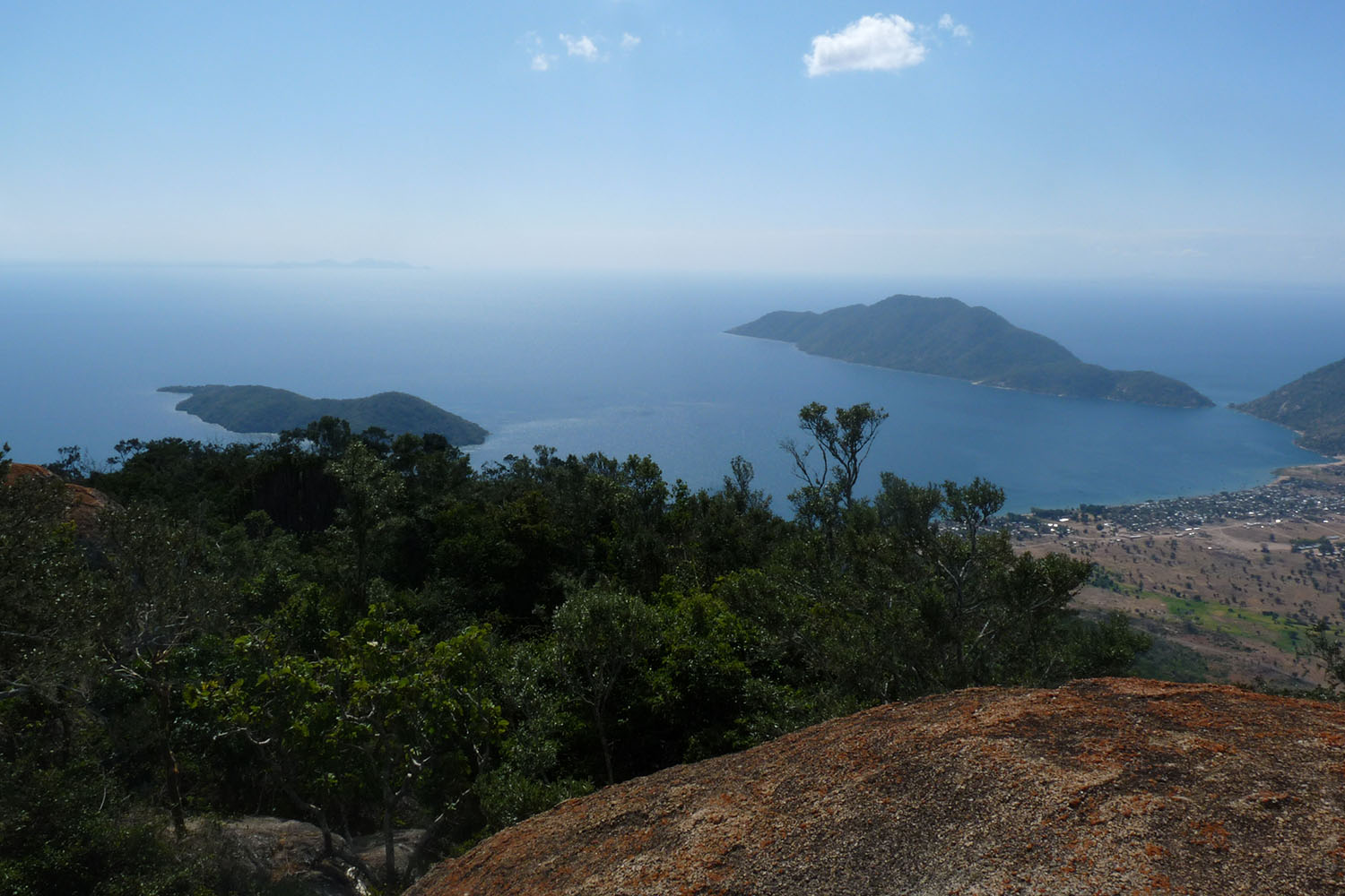 cape maclear malawi-points-of-interest-tours-malawian-style-malawi-adventures-experiences-specialist-tour-operator-clouds