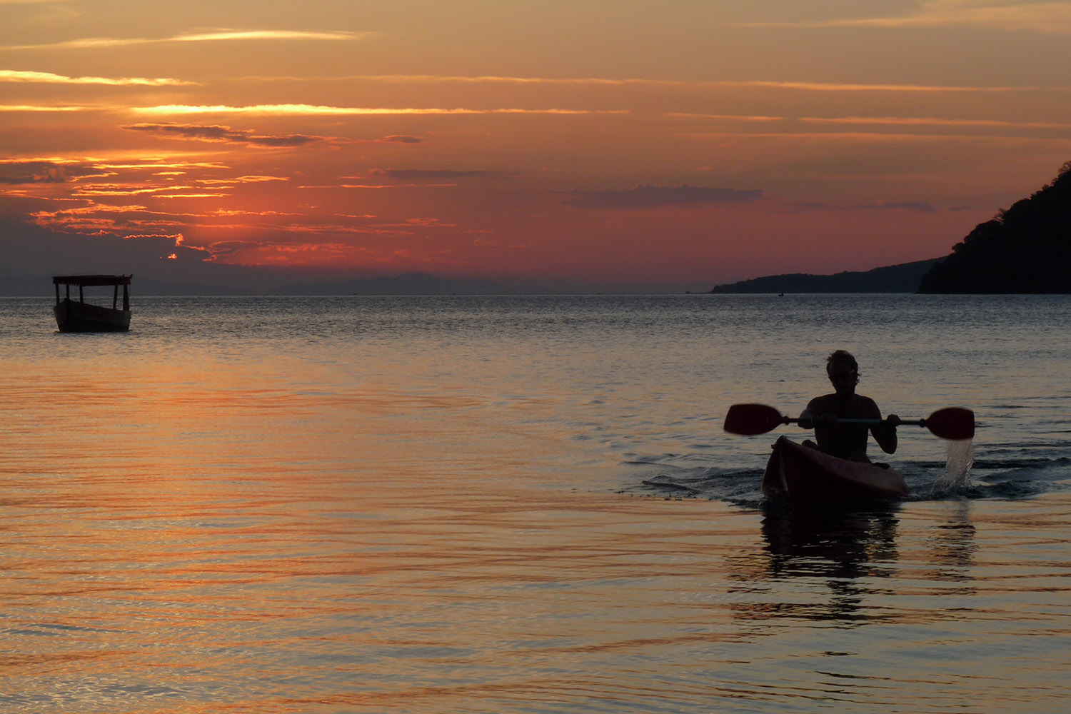 cape maclear malawi-points-of-interest-tours-malawian-style-malawi-adventures-experiences-specialist-tour-operator-kayaking