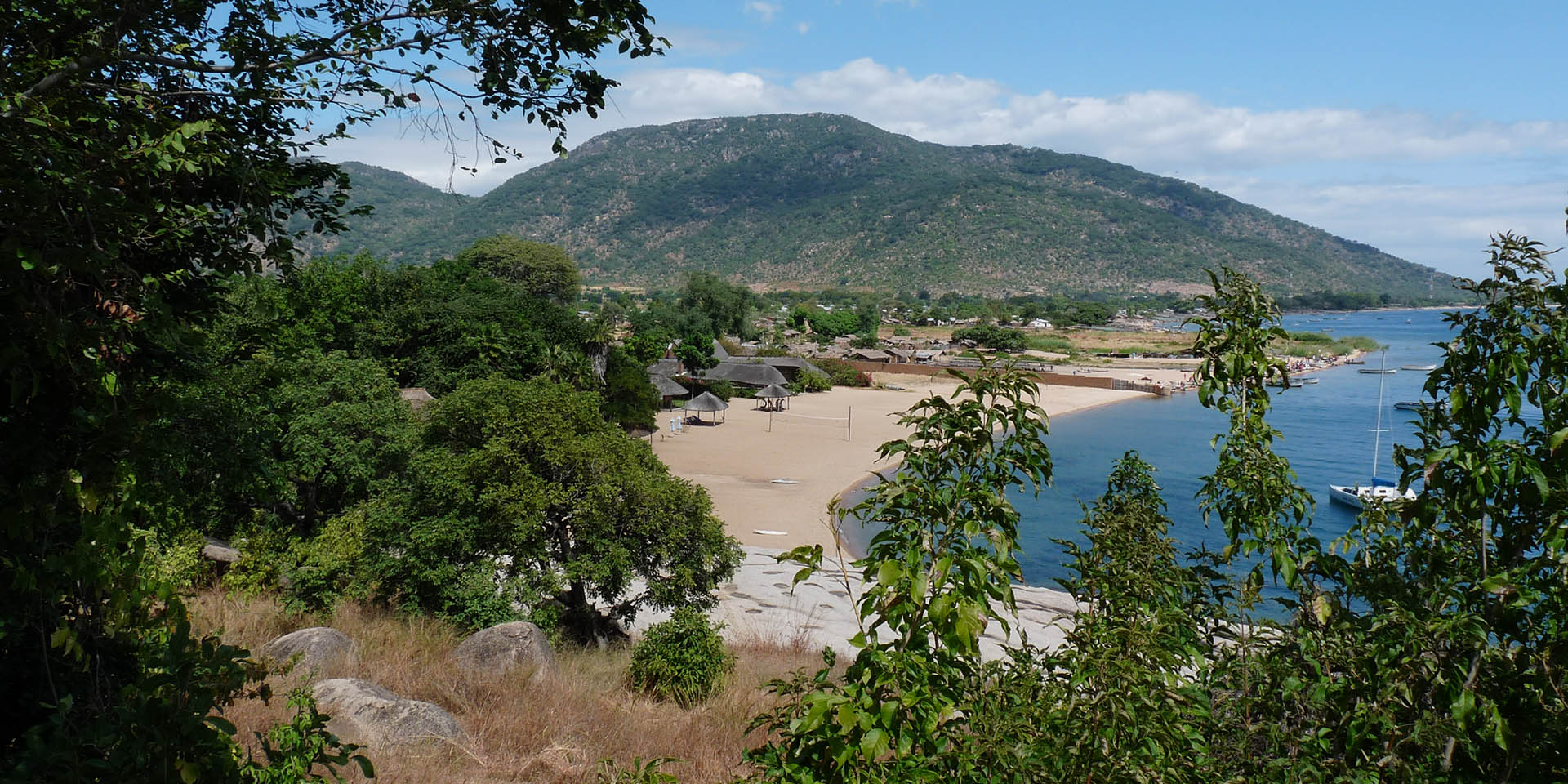 cape maclear malawi-points-of-interest-tours-malawian-style-malawi-adventures-experiences-specialist-tour-operator-mountain