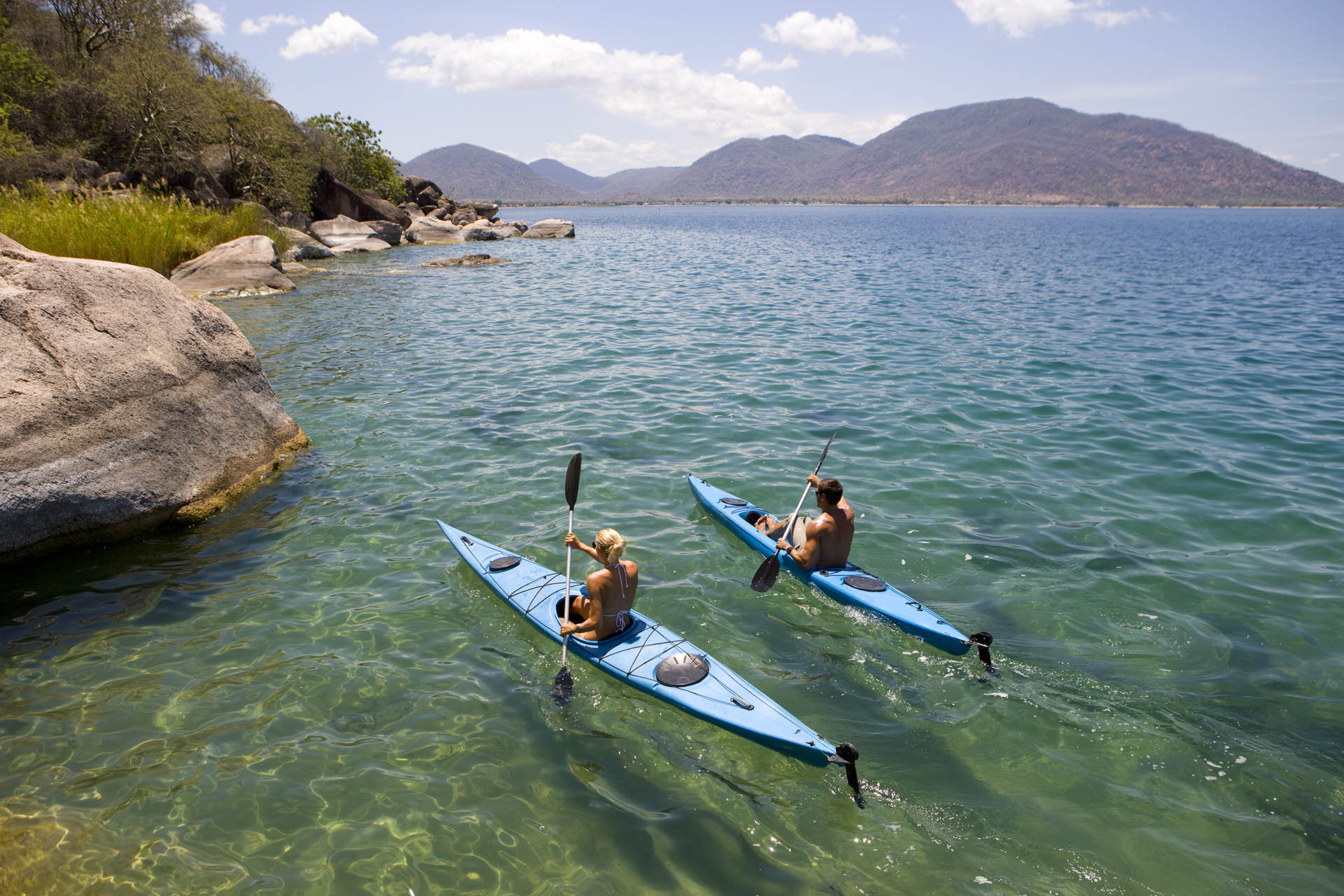 cape maclear tours-malawi-points-of-interest-malawian-style-malawi-adventures-experiences-specialist-tour-operator-lake-malawi-kayaking