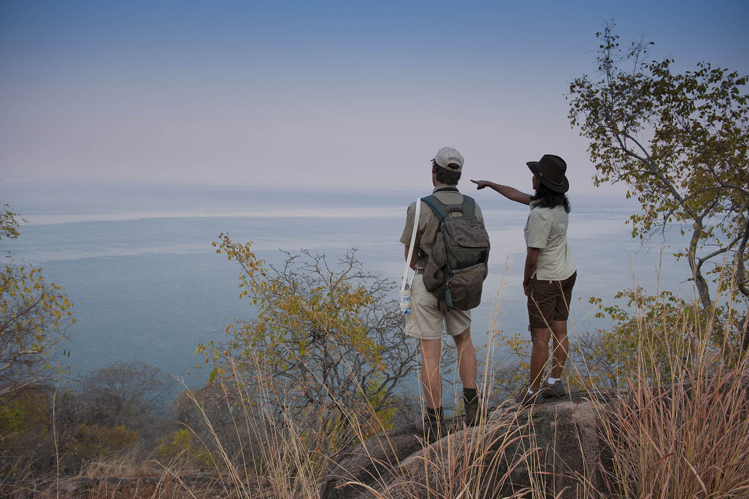 lake malawi national park malawi-national-parks-reserves-malawian-style-malawi-adventures-experiences-specialist-tour-operator-hiking-pumulani