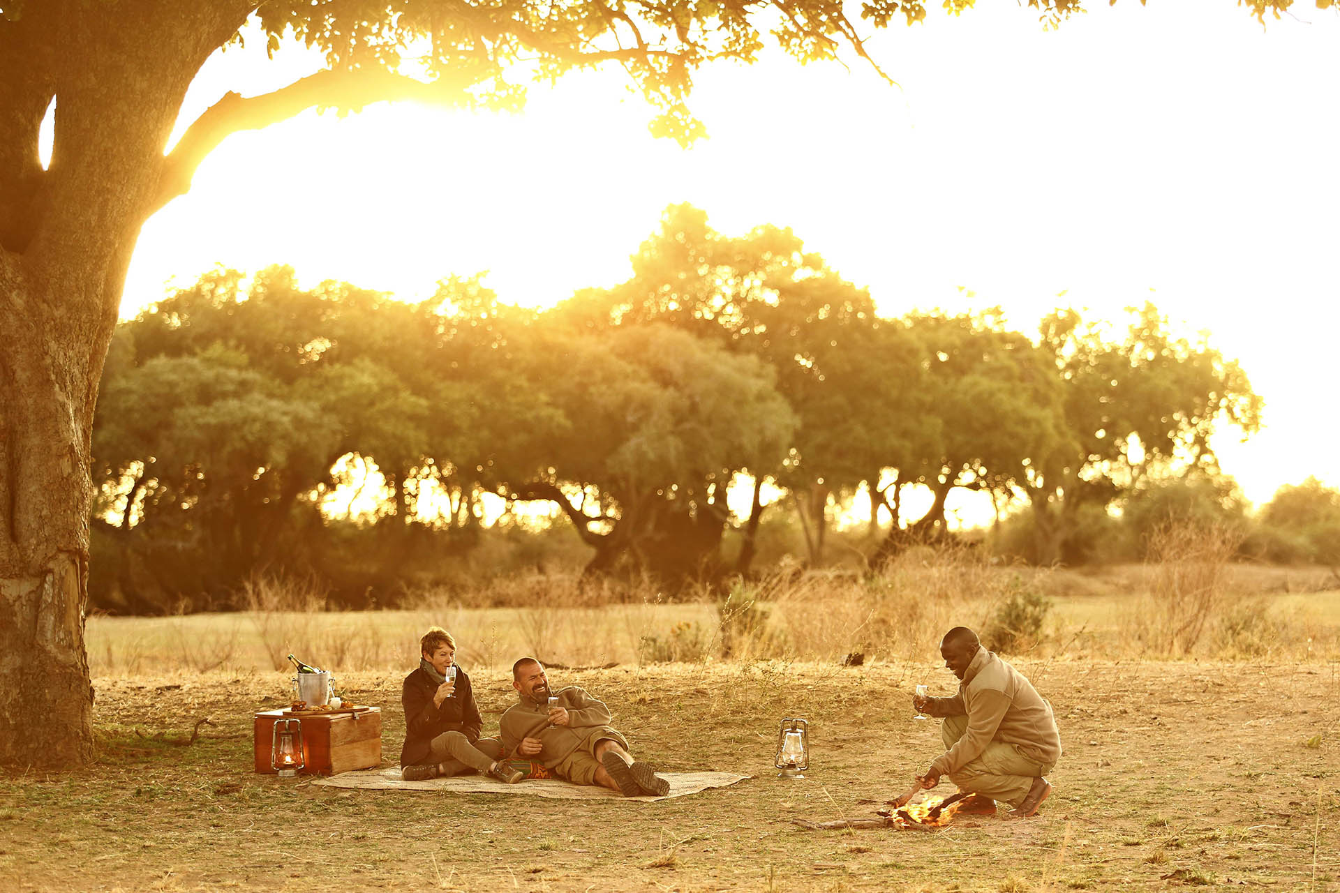 lake malawi national park malawi-national-parks-reserves-malawian-style-malawi-adventures-experiences-specialist-tour-operator-malawi-zambia-honeymoon-package-honeymoon