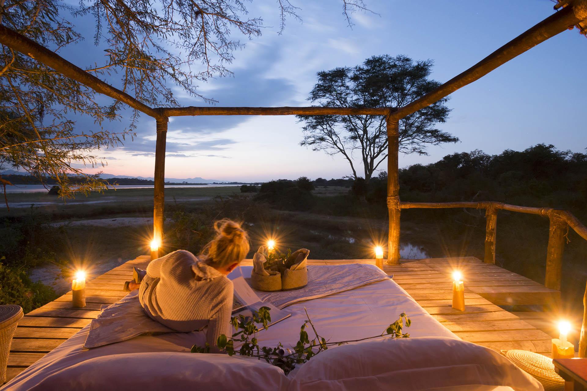 lake malawi national park malawi-national-parks-reserves-malawian-style-malawi-adventures-experiences-specialist-tour-operator-mvuu-lodge