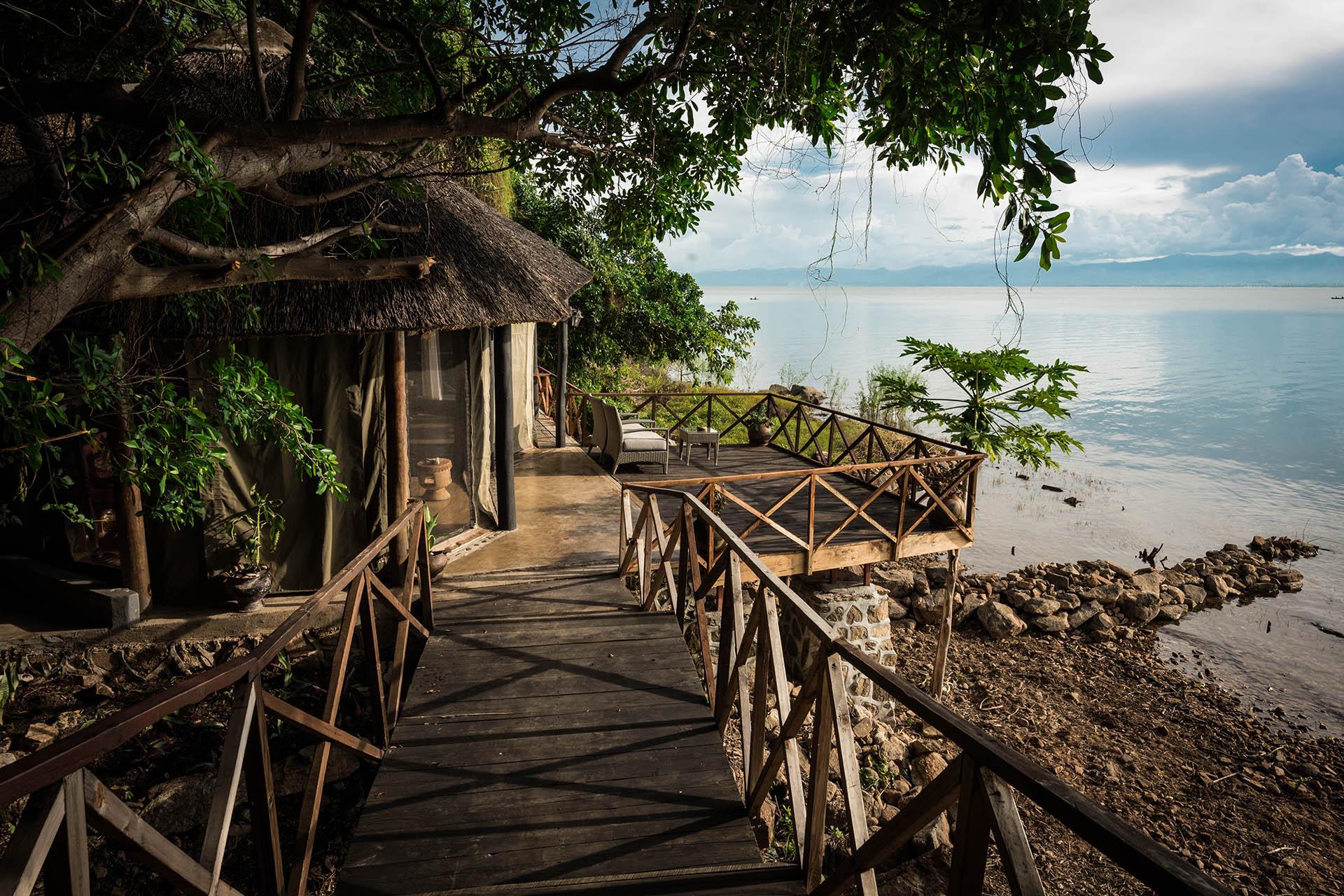 likoma island tours-malawi-points-of-interest-malawian-style-malawi-adventures-experiences-specialist-tour-operator-blue-zebra-chalet