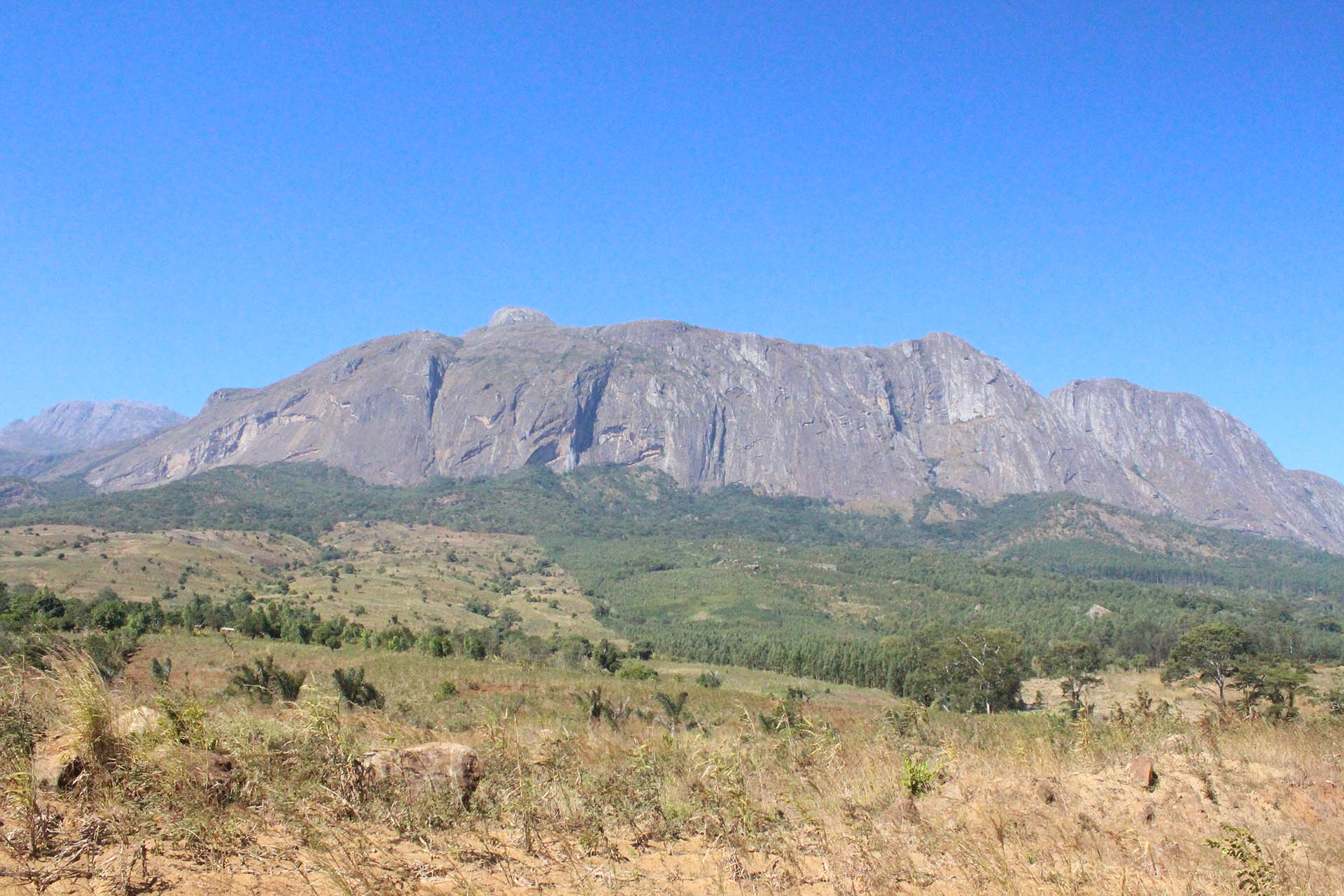 malawi points of interest mount-mulanje-malawian-style-malawi-adventures-experiences-specialist-tour-operator-mountains