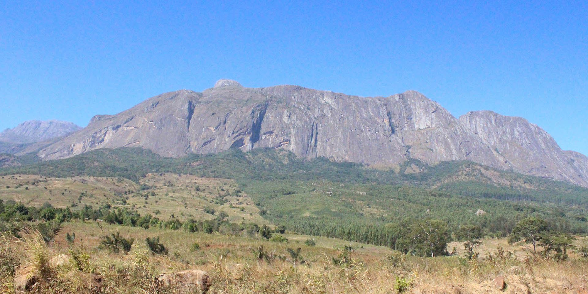mount mulanje malawi-points-of-interestmalawian-style-malawi-adventures-experiences-specialist-tour-operator-mountain