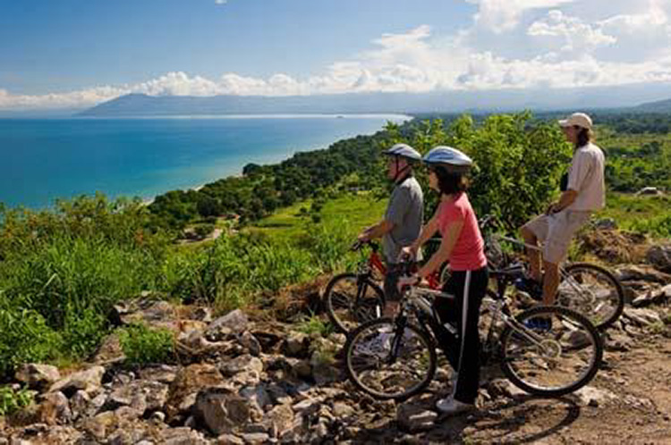 northern-adventurer-11-nights-active-holidays-tours-malawian-style-malawi-adventures-experiences-specialist-tour-operator-luwawa-mountain-bike-trail-viphya-plateau-biking