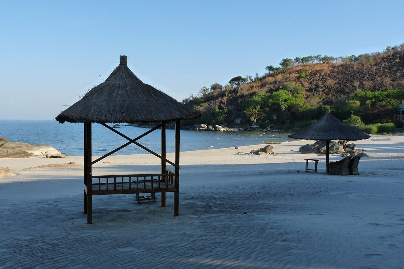 northern-adventurer-11-nights-active-holidays-tours-malawian-style-malawi-adventures-experiences-specialist-tour-operator-makuzi-beach-lodge-chintheche-beach