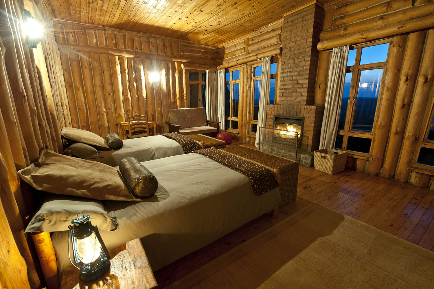 northern-adventurer-11-nights-active-holidays-tours-malawian-style-malawi-adventures-experiences-specialist-tour-operator-makuzi-beach-lodge-chintheche-room