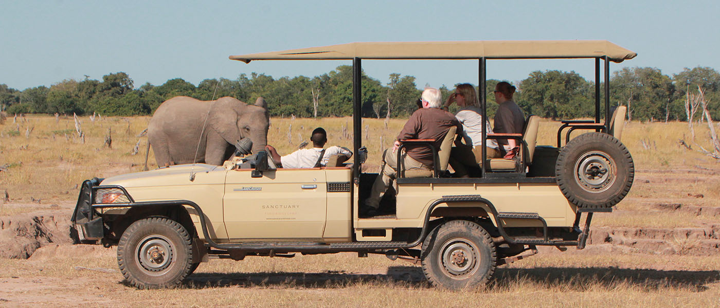 sustainable tourism safari-malawi-adventures-experiences-malawian-style-holidays-specialist-tour-operator-zambia