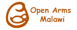 sustainable tourism open-arms-malawi-malawian-style-malawi-travel