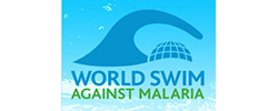 sustainable tourism world-swim-against-malaria-malawian-style-malawi-travel