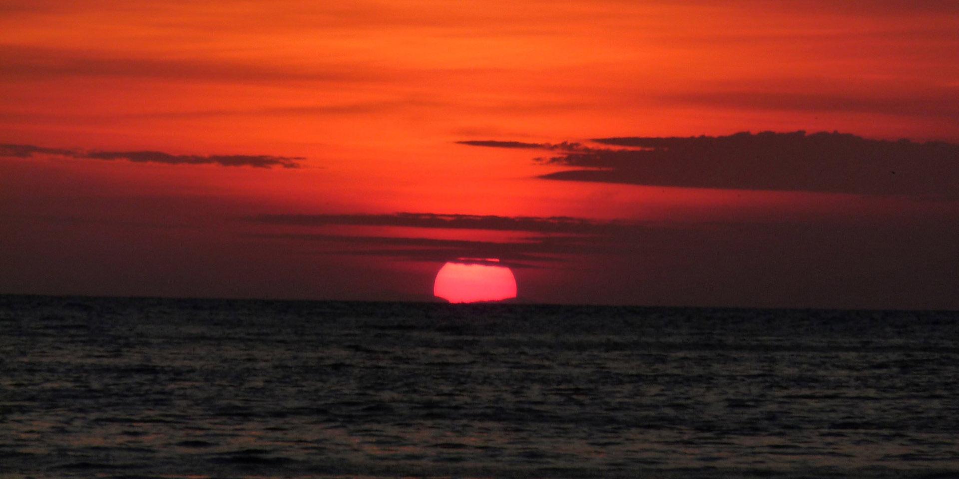 tours-malawian-style-malawi-adventures-experiences-holidays-specialist-tour-operator-malawi-sunrise