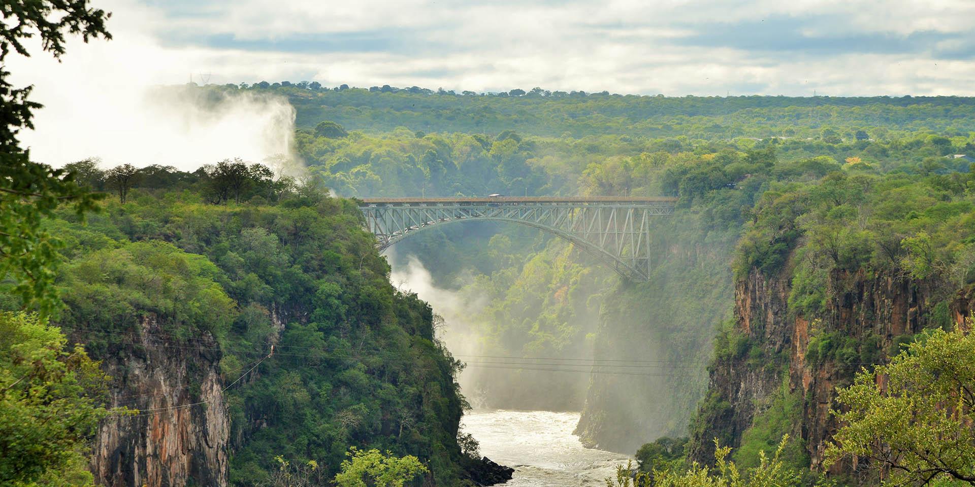 victoria falls lake-malawi-zambia-malawian-style-malawi-adventures-experiences-specialist-tour-operator-vic-falls