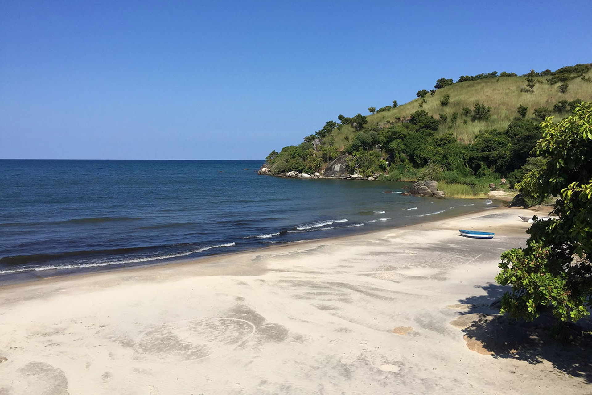 viphya plateau tours malawian-style-malawi-adventures-experiences-specialist-tour-operator-makuzi-beach-lodge-chintheche